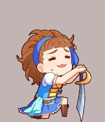 yuriko (2)