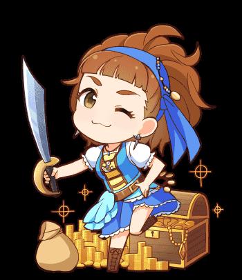 yuriko (3)