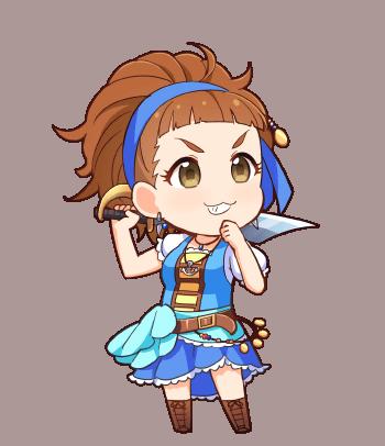 yuriko (4)