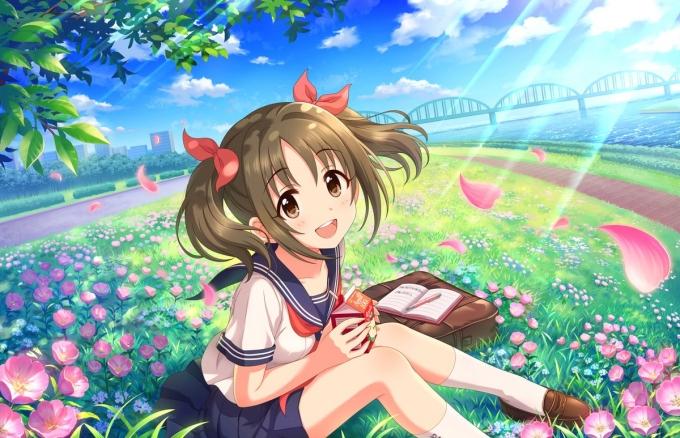 imaihamakawa (3)