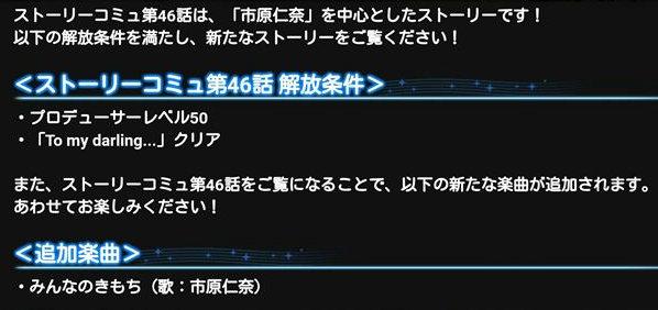 gh_20170728165911ca6.jpg