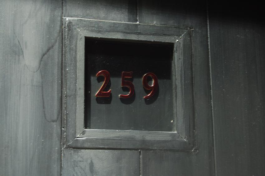 ZSK0812 (7)