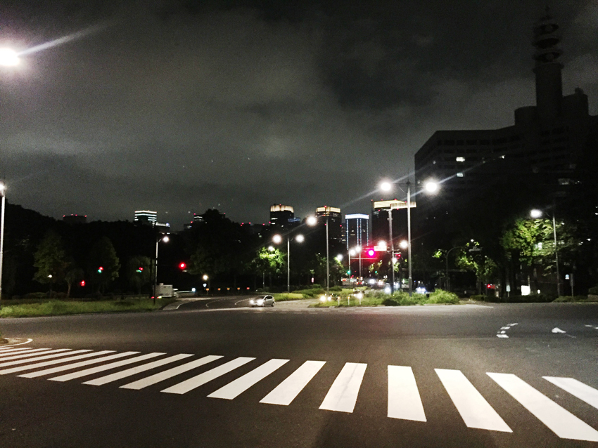 2017お盆NC (3)