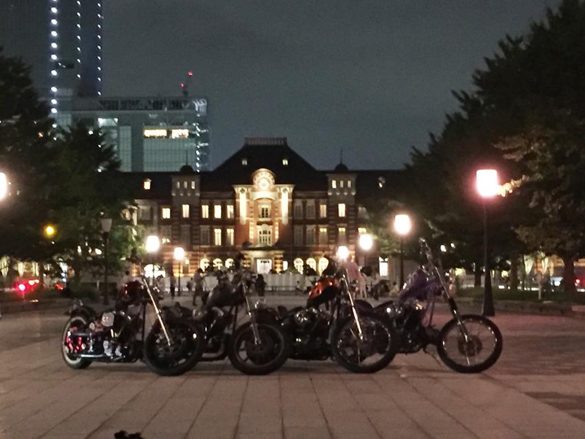 2017お盆NC (11)