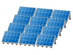 denryoku_solar_panels0828.jpg