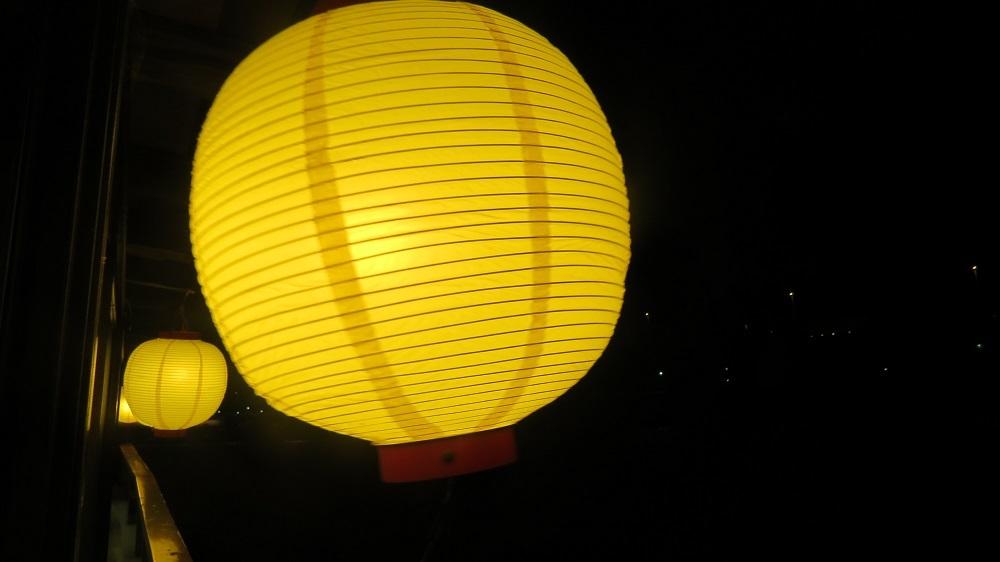 4提灯IMG_0221