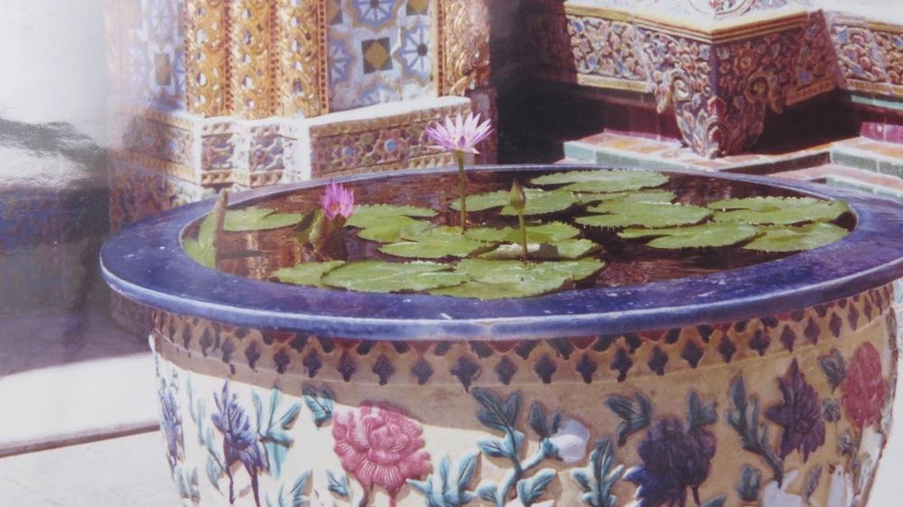 6エメラルド寺院IMG_0311