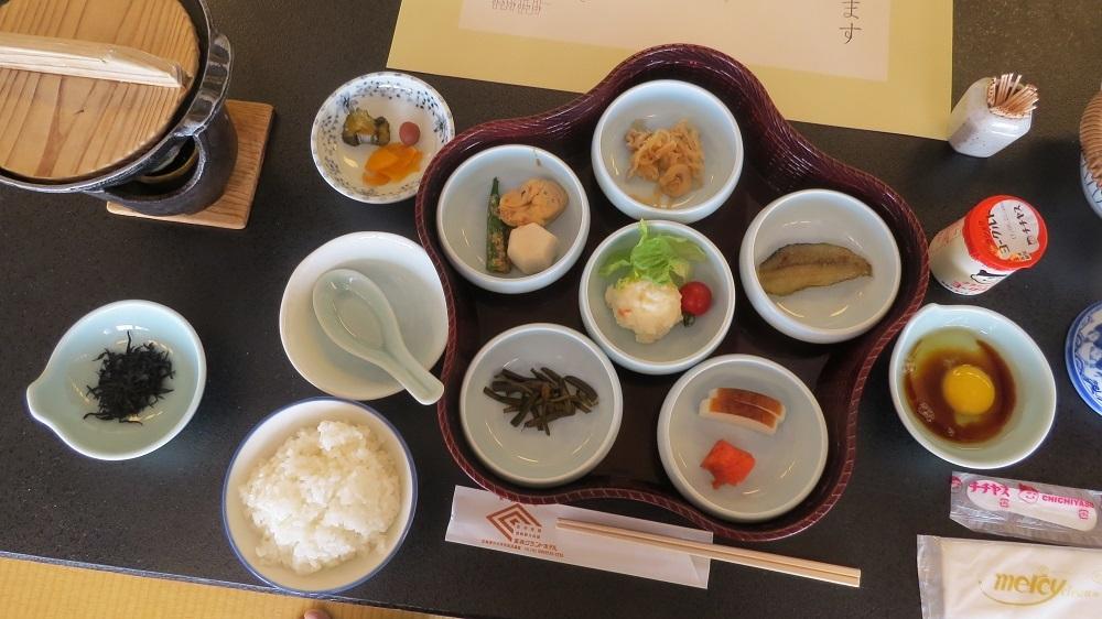 12朝食IMG_0321