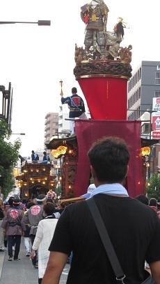 93山車夕空IMG_0566