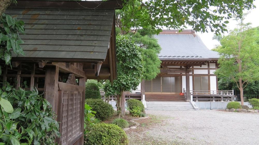 5薬王寺IMG_2047