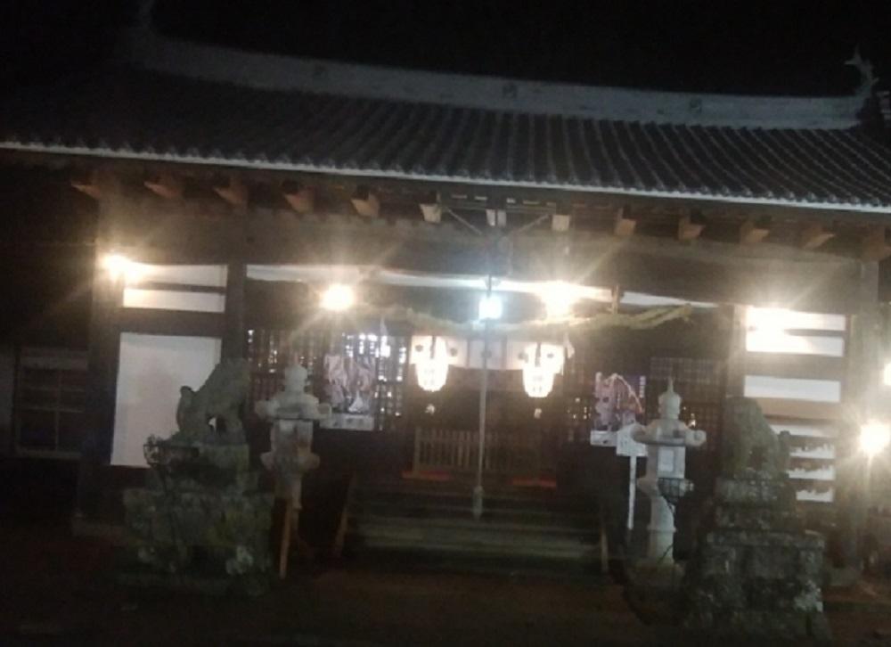 大伴神社IMG_20170815_211532