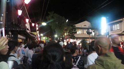 15榊IMG_2356