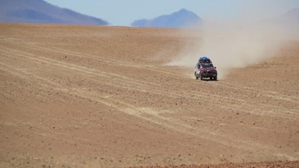 21砂漠IMG_6549