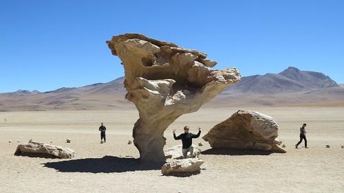23奇岩IMG_6557