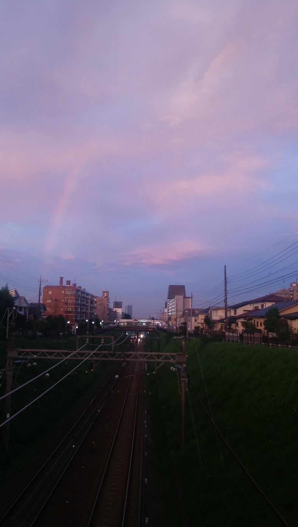 4虹14IMG_20170912_175526