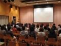 9月13日 県女連講演会