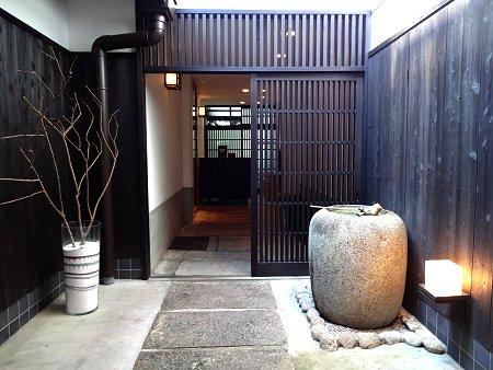 京都の 2