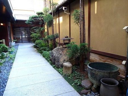 京都の 1