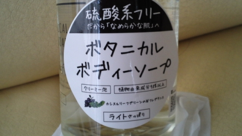 2_20170828140746abe.jpg