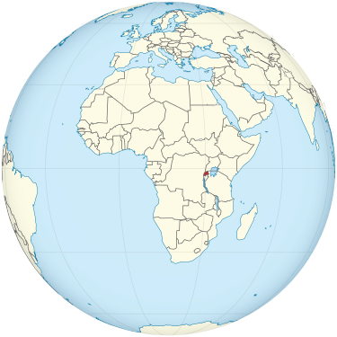 375px-Rwanda_on_the_globe_(Africa_centered)_svg.png