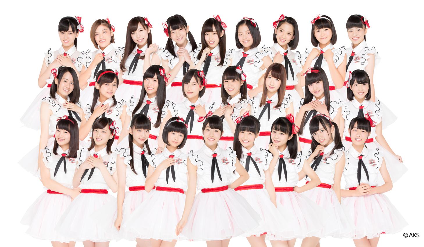 NGT48_AKS_logo_iri_.jpg