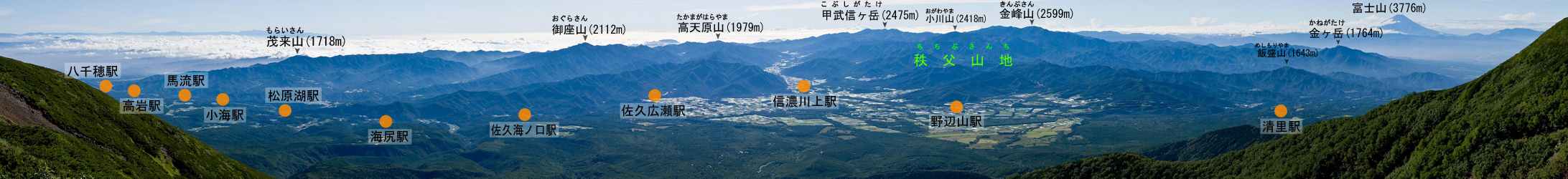 Okuchichibu_Mountains_from_Mt_Yokodake_01-6.jpg