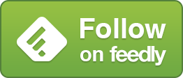 feedly-follow-rectangle-volume-big_2x.png