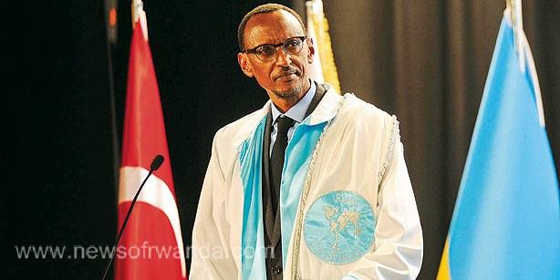 paul-kagame1.jpg