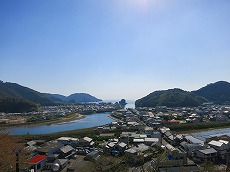 IMG_1705-365.jpg