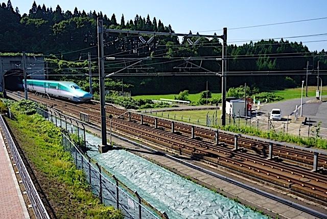 0708新幹線10
