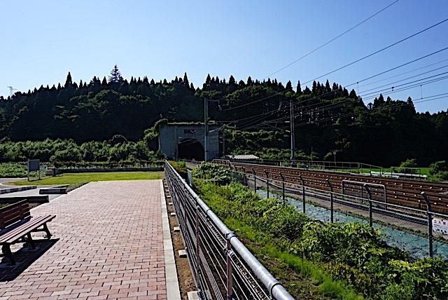 0708新幹線8