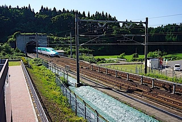 0708新幹線9