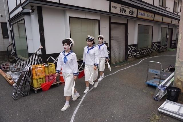 0806寺山修司18