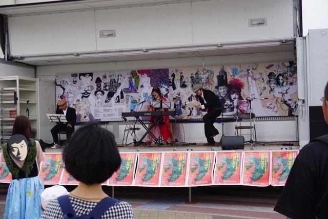 0806寺山修司23