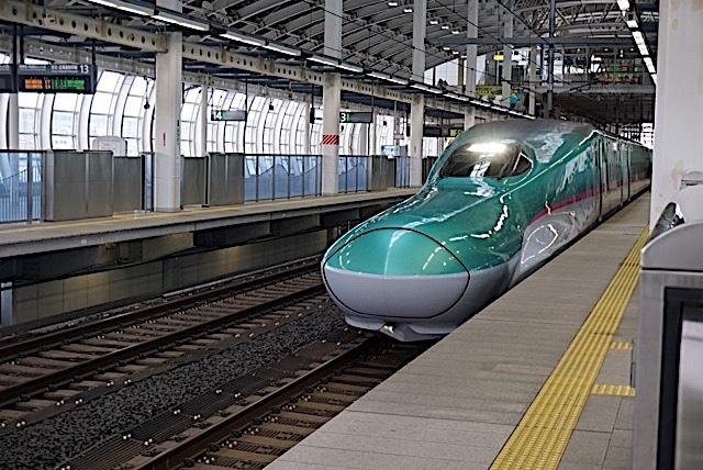 0820新幹線6