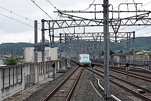 0820新幹線10