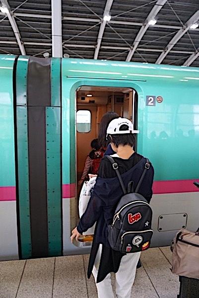 0820新幹線7