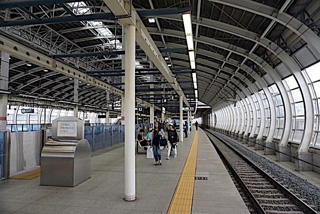 0820新幹線3