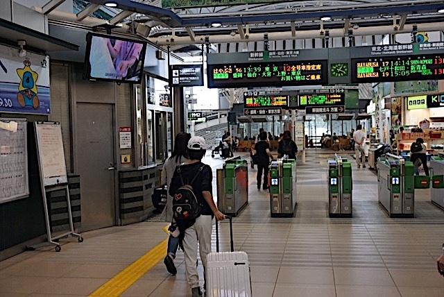 0820新幹線2