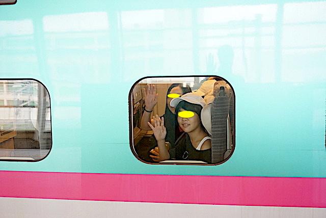 0820新幹線8
