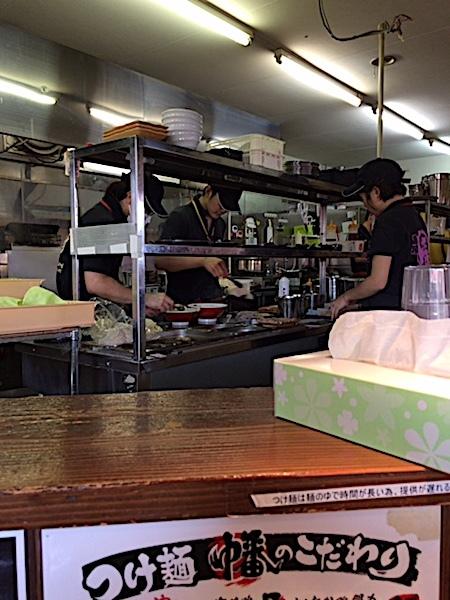 0916麺屋幡4,5