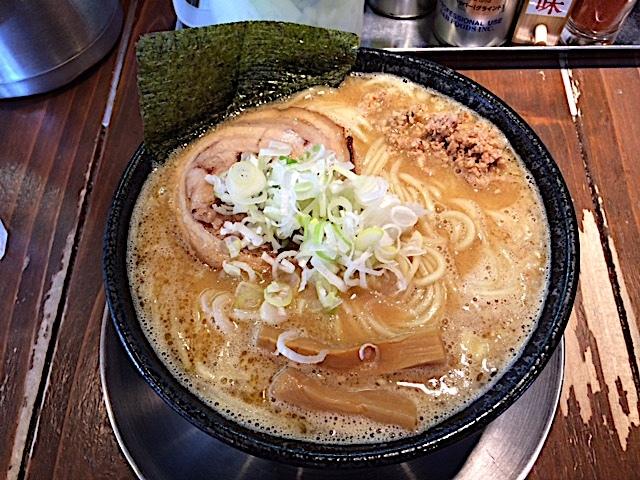 0916麺屋幡5