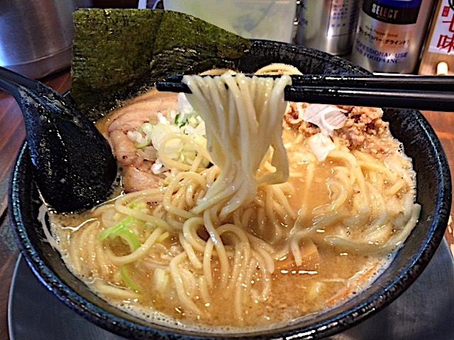 0916麺屋幡7