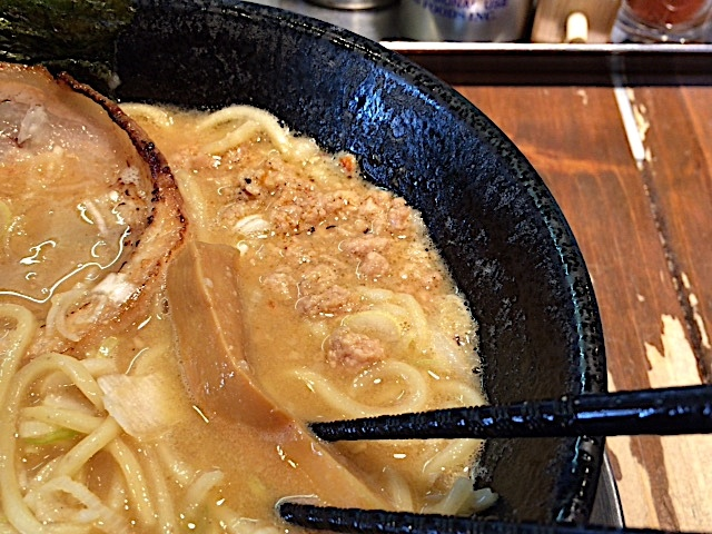 0916麺屋幡8