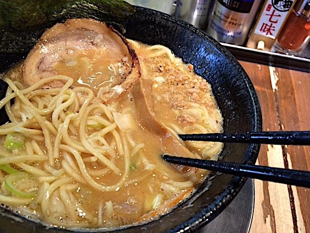 0916麺屋幡10