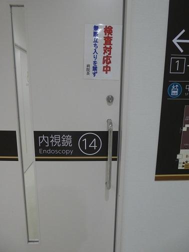 P1060572.jpg