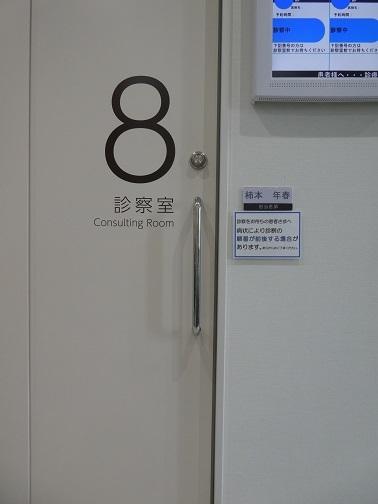 P1060829.jpg