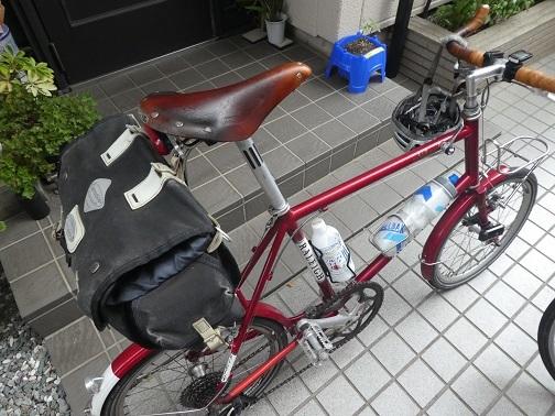 P1330085.jpg