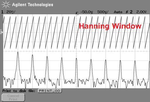 Hanning_Window.jpg