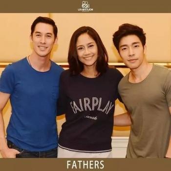 fathers06.jpg